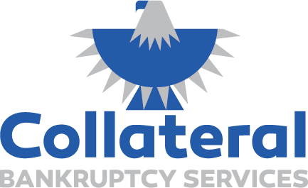 Collateral Bankruptcy Services