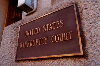 Bankruptcy Trustee Services